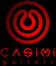 Casimi Guitars