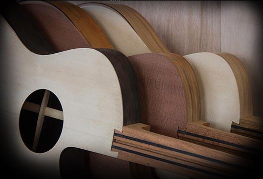 Casimi Guitars